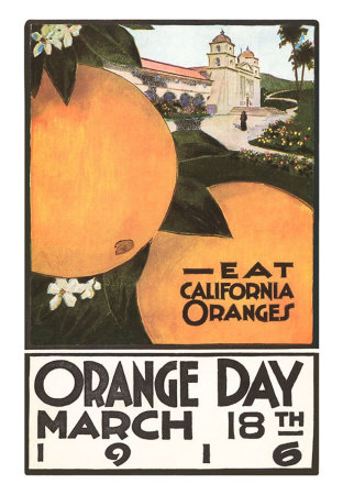 orange-day