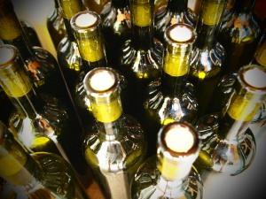 Chez Clerc Wine