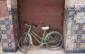 Morrocan bikes